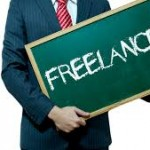 freelancing and work from home jobs