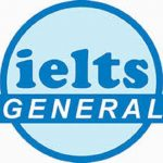 IELTS Exam General Training Tips